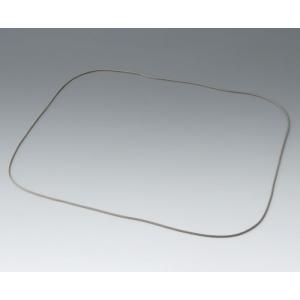 OKW CARRYTEC L sealing ring IP54