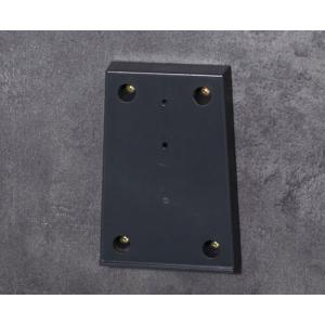 CARRYTEC adapter for station L, lava