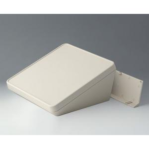 PROTEC 220 version II, 220x220x108 mm