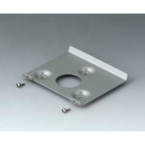 PROTEC 140 wall suspension element