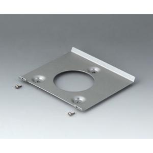 PROTEC 180 wall suspension element