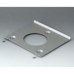 PROTEC 220 wall suspension element
