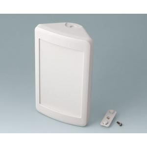 SMART-CONTROL M, 173x101x59 mm, with recess
