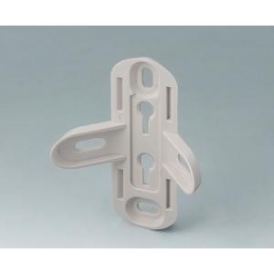 SMART-CONTROL wall suspension element