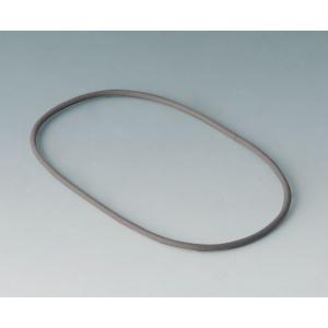 SMART-CONTROL S sealing (IP55)