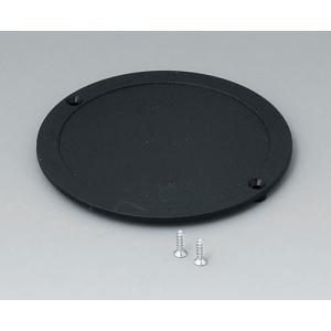 enclosures lid for screwing,  AC