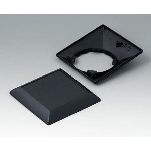 ART-CASE S110 F, inclined