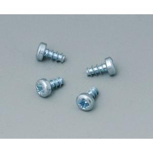 Set of screws, 2.5 x 5 mm, ARC 110