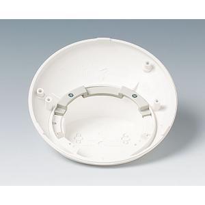 Rotating-Set protection, AC 110