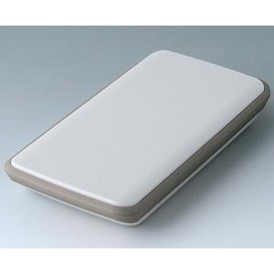 OKW B5403117 Slim-Case M/IV, 148x74x22mm,IP54