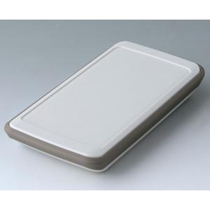 OKW Slim-Case M/V, 148x74x22mm, IP54