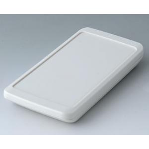 OKW Slim-Case M/III, 148x74x19 mm