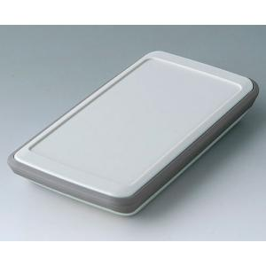 OKW Slim-Case M/VI, 148x74x22mm,IP54