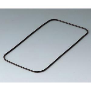 OKW Slim-Case M/I-III sealing (IP65)