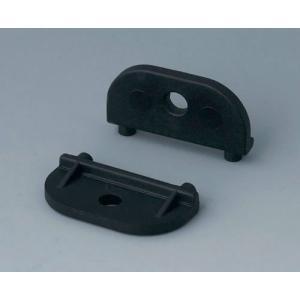 RAILTEC B wall suspension element pair