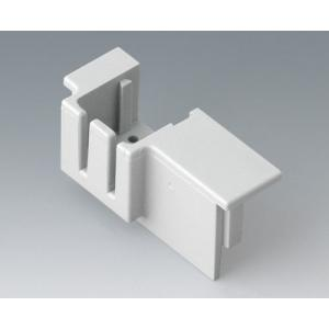 Cover KNX flat,     RTB