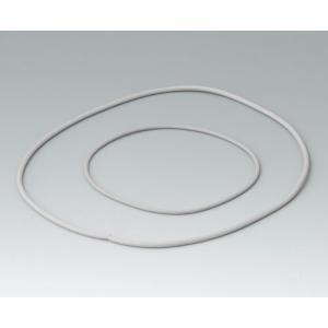OKW ERGO-CASE M sealing kit