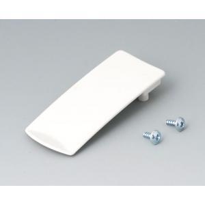 OKW ERGO-CASE S/M belt/pocket clip