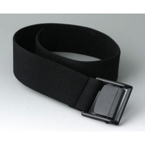 OKW ERGO-CASE XS/S/M belt strap 35x450 mm