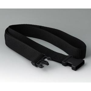 OKW ERGO-CASE S/M/L belt strap 30x1200 mm
