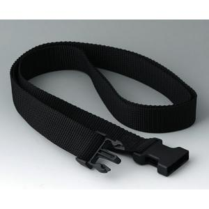 OKW ERGO-CASE S/M/L belt strap 30x1500 mm