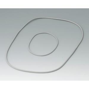 OKW ERGO-CASE L sealing kit