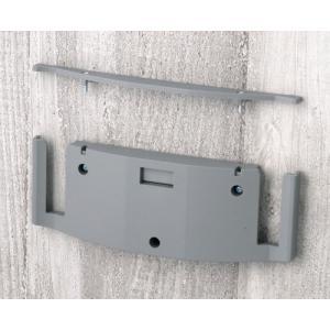 Wall-suspension element, ERC L