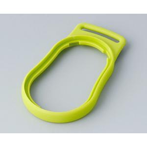 OKW MINITEC DS intermediate ring, 1 loop