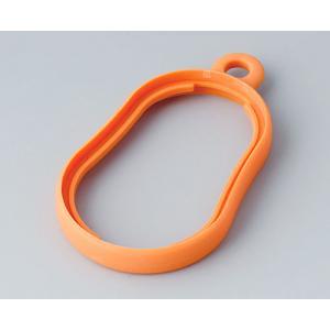 OKW MINITEC DS intermediate ring, 1 slot