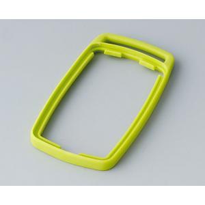 Intermediate ES, 1 strap loop