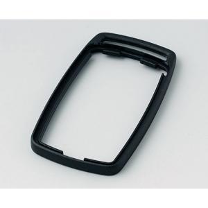 OKW MINITEC ES intermediate ring, 1 slot