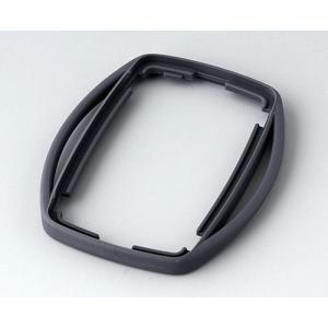 Intermediate ES, 2 strap loops