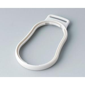 OKW MINITEC DM intermediate ring, 1 slot