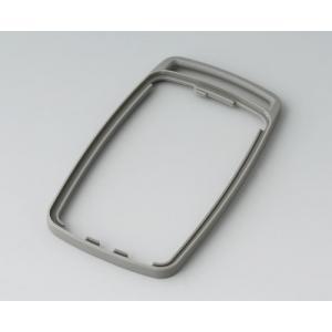 OKW MINITEC EM intermediate ring, 1 slot