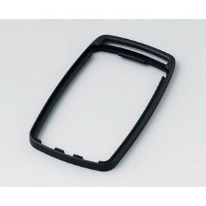 Intermediate EM, 1 strap loop