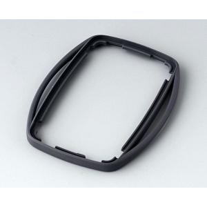 OKW MINITEC EM intermediate ring, 2 slots