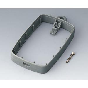 Intermediate EM, MICRO-USB, 1 strap loop