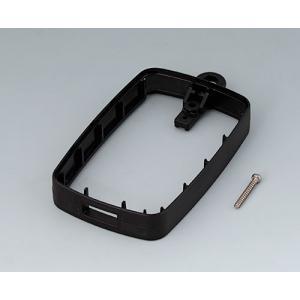 Intermediate EM, USB, 1 strap loop