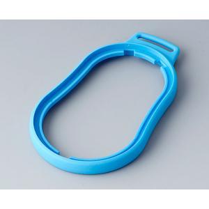 Intermediate DL, 1 strap loop
