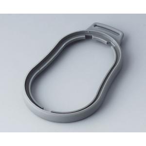 OKW MINITEC DL intermediate ring, 1 slot