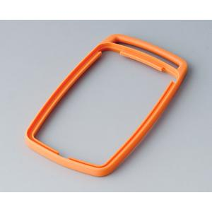 OKW MINITEC EL intermediate ring, 1 slot