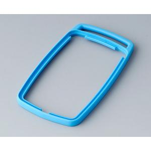 Intermediate EL, 1 strap loop
