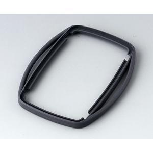 Intermediate EL, 2 strap loops