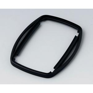OKW MINITEC EL intermediate ring, 2 slots
