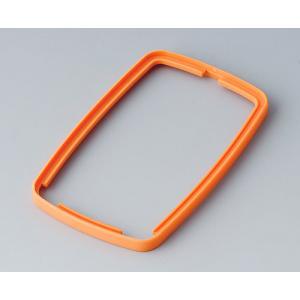 Intermediate EL, without strap loop