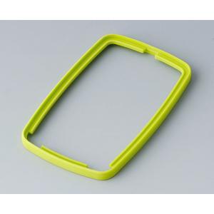 OKW MINITEC EL intermediate ring, w/o loops