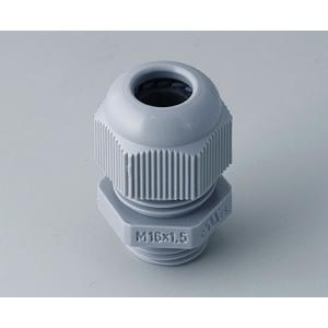 Cable gland M16 x 1,5