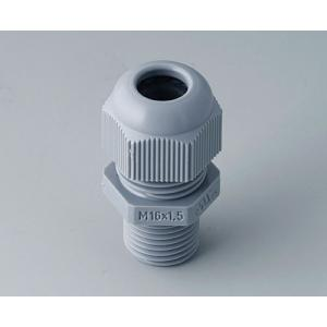 Cable gland M16 x1.5