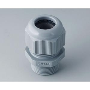 Cable gland M25 x 1,5