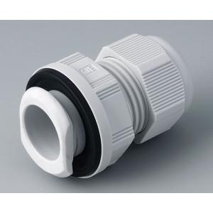 Cable gland M25